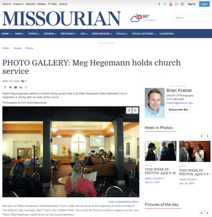 image-of-missourian-webpage-re-violence-against-women